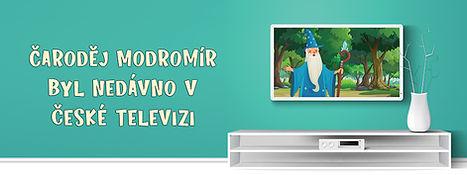 TV web2.jpg