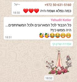 יהודית קוטלר