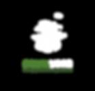 Valérie Zemb Equietlibre consultation biarritz Phytothérapie Gemprobleme de sommeil reflexologie stress naturopathe micronutrition reflexologie plantaire insomnie trouble du sommeil massage des pieds apnée du sommeil le stress formation naturopathe anxiété apithérapie anti stress cote basque comment gérer son stress medicament pour dormir naturopathe formation hotel pays basque gerer son stress lutter contre le stress relaxation camping cote basque massage pied pays basque français combattre le stress pays basque espagnol comment gérer le stress maladie du sommeil comment lutter contre le stress formation reflexologie plantaire reflexologue vacances pays basque medicament contre le stress le pays basque anti stress naturel le sommeil homeopathie sommeil plante pour dormir comment combattre le stress comment vaincre le stress stresser vaincre le stress insomnie que faire manque de sommeil formation reflexologie pays basque diététique Gemmothérapie Aromathérapie Bol d'air Jacquier