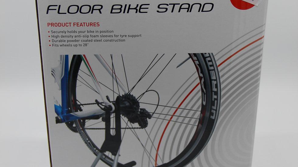 Floor BikeStand