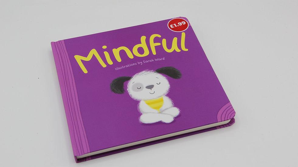 Mindful Book