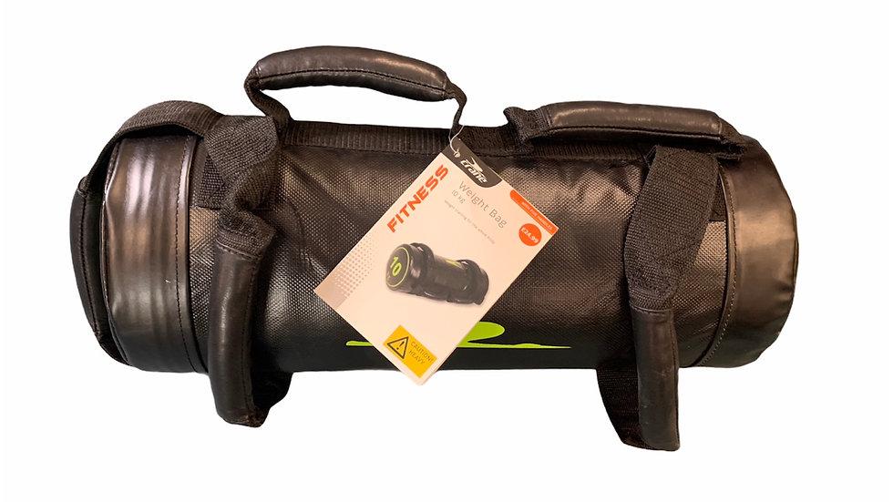 10kg Weight Bag