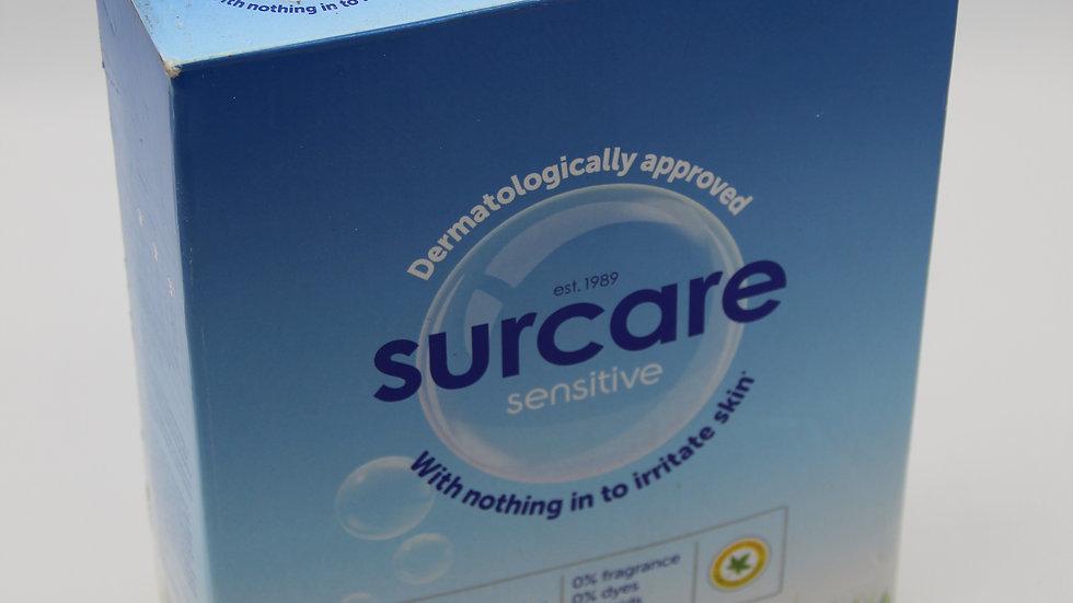 Surcare