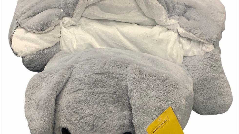 Dog Snuggle Pod