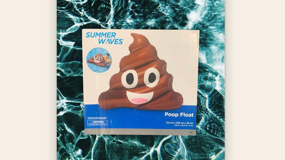Emoji Inflatable