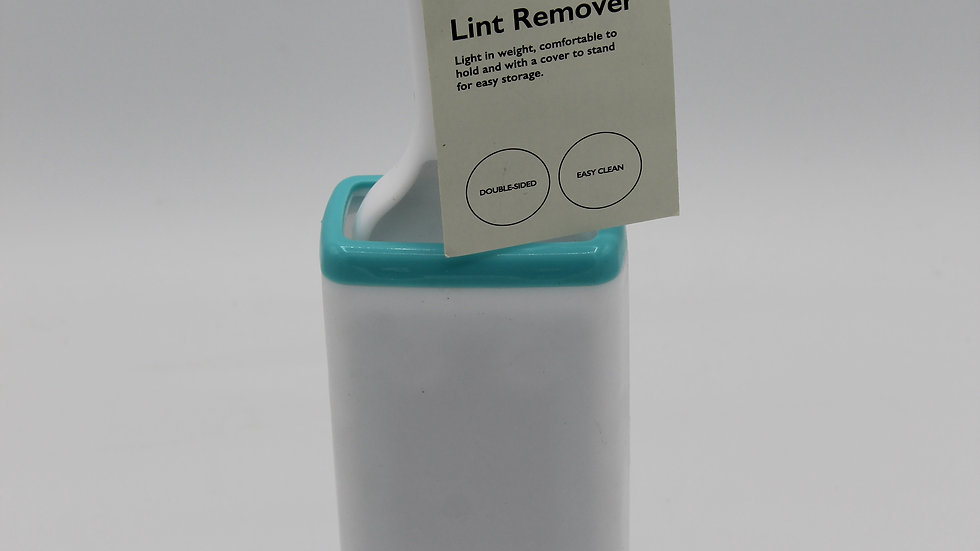 Lint Remover - 00221
