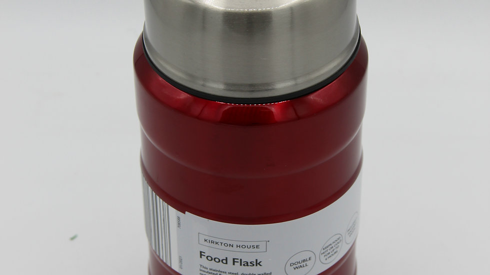 Food Flask