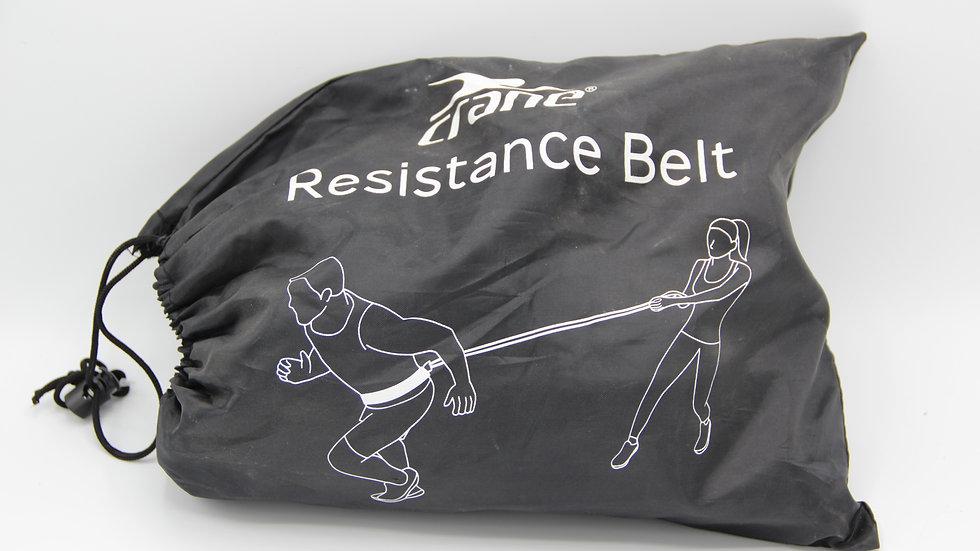 Resistance Belt