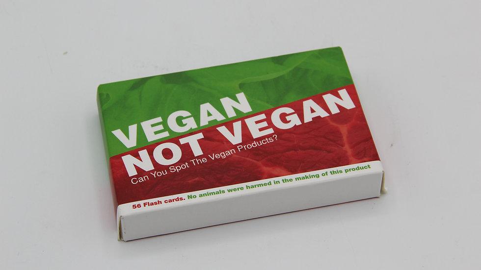Vegan Game - 00011