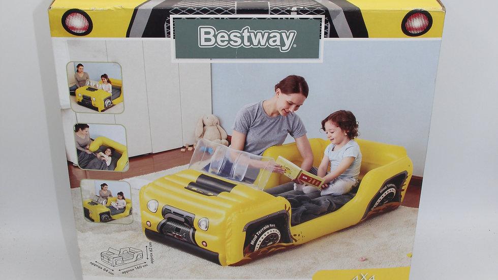 Bestway Childrens Airbed