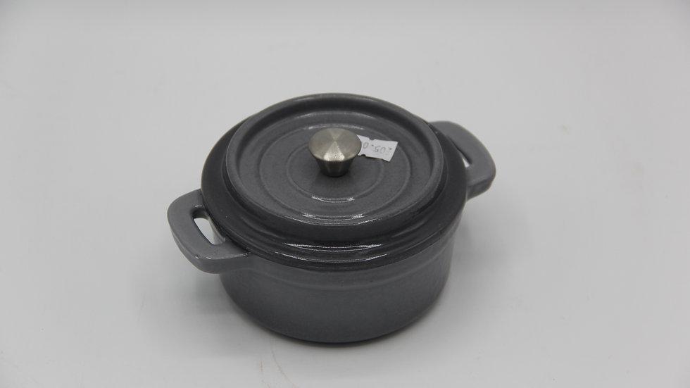 Premium Mini Casserole Dish