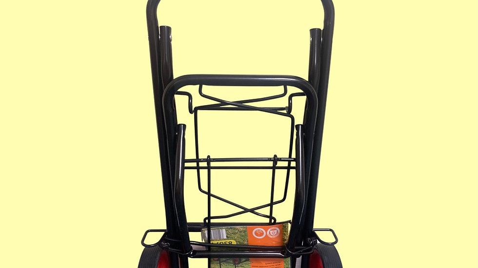 Festival Trolley - 00166