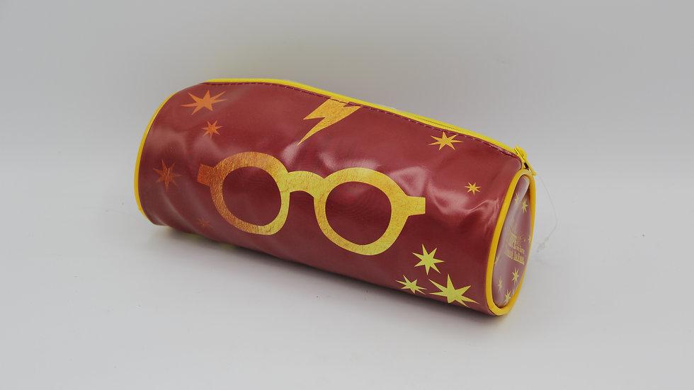 Harry Potter Pencil Case