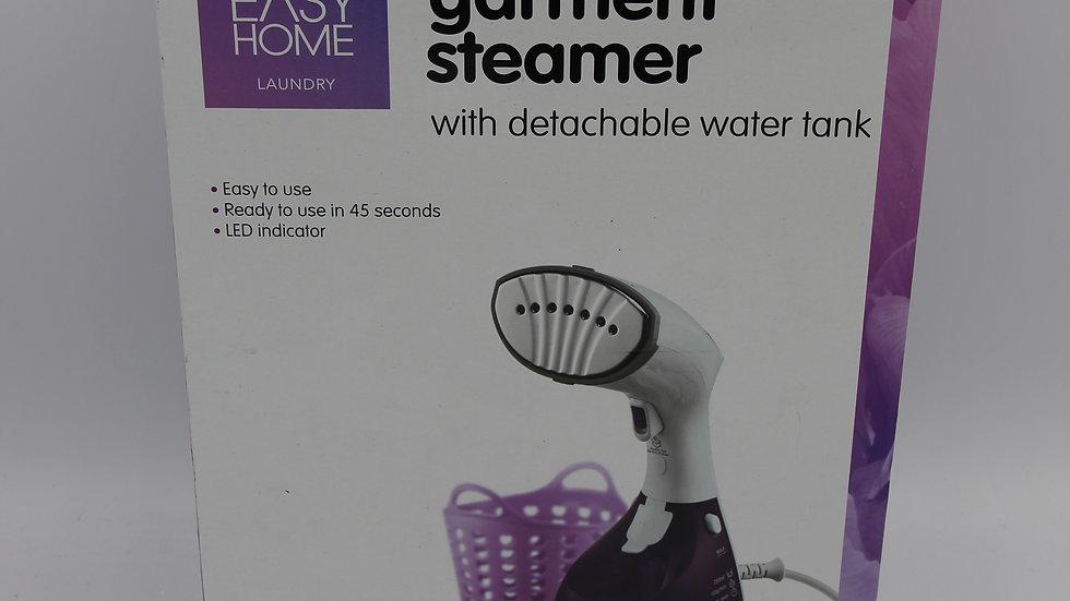 Garment Steamer
