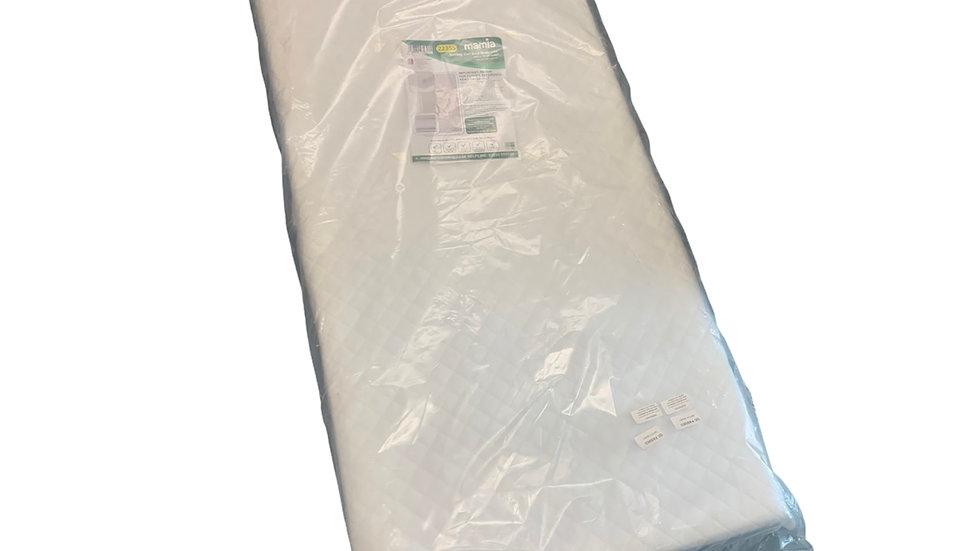 Spring Cot Bed Mattress