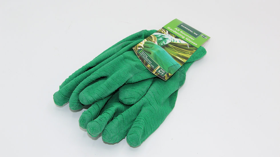 All-Purpose Gardening Gloves