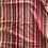 Thumbnail: Pink Fleece Blanket