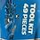 Thumbnail: Starter Tool Kit