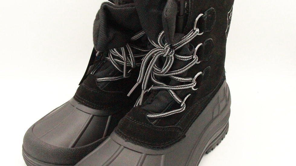 Canadian Boots