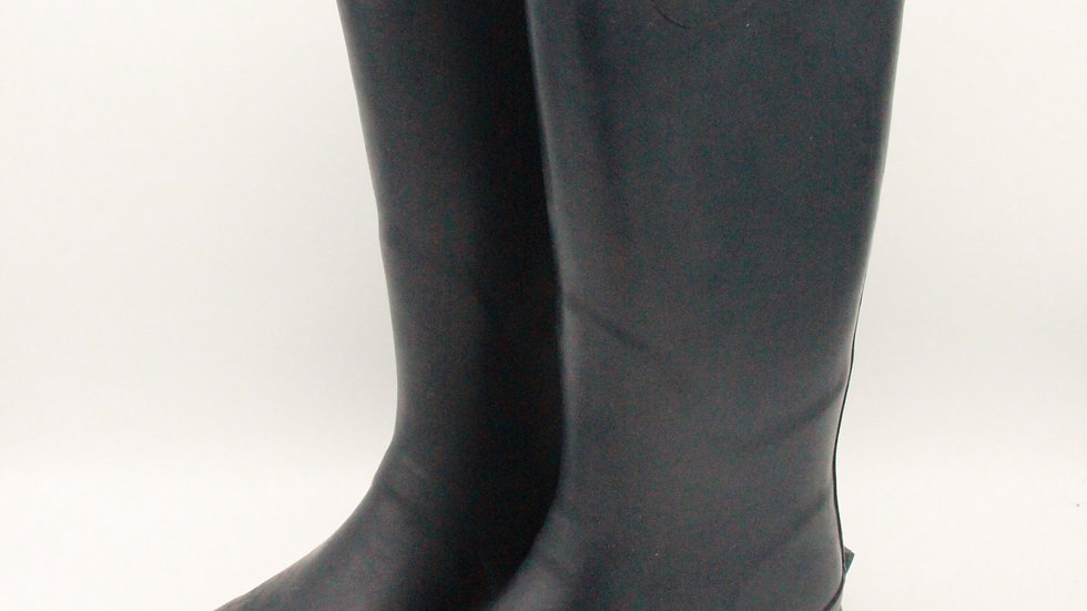 Country Collection Wellingtons
