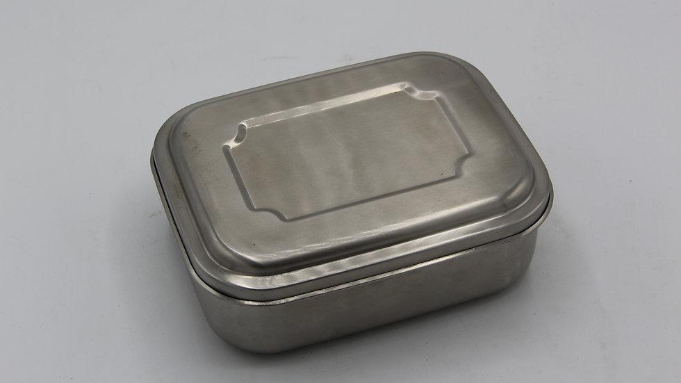 Tin Lunchbox