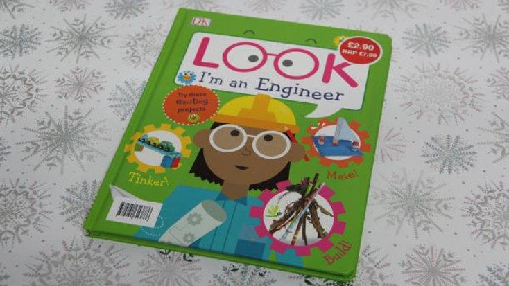 Look I'm an Engineer - 00126