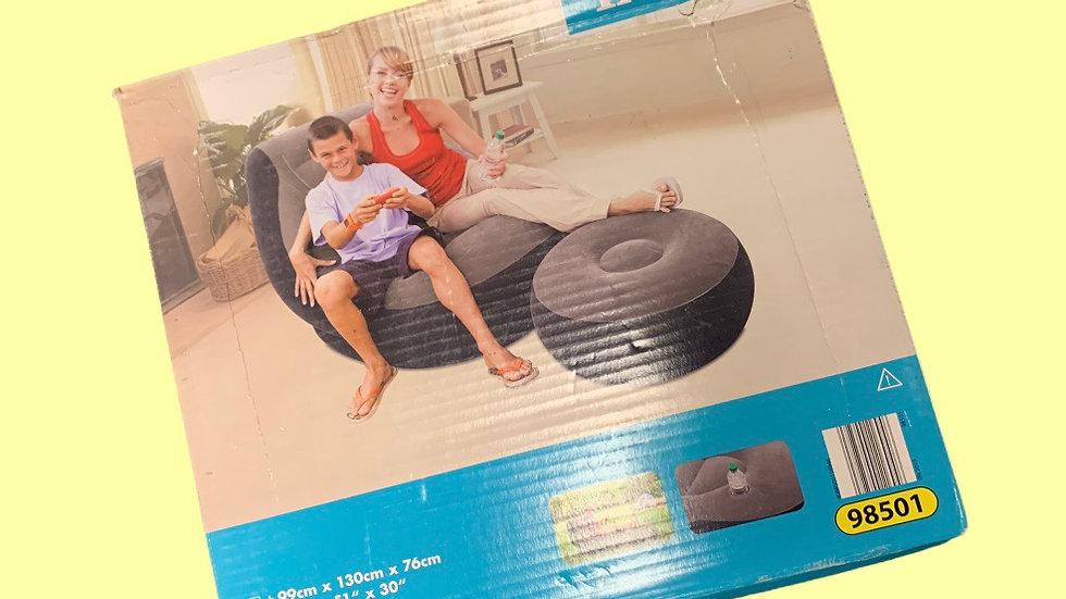 Intex Ultra Lounge