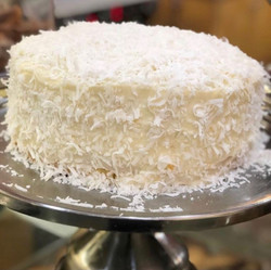 Dairy%20coconut%20cake%20with%20cream%20