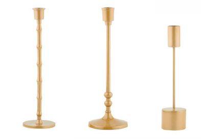 """Žvakidžių """"Etna"""" nuoma"""