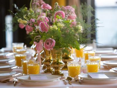 Rožiniai pusryčiai 2.jpg