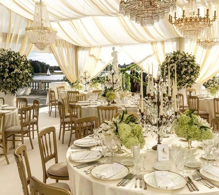 VR Decor indai vestuvėms 2