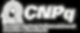 logo_escbitmap.png