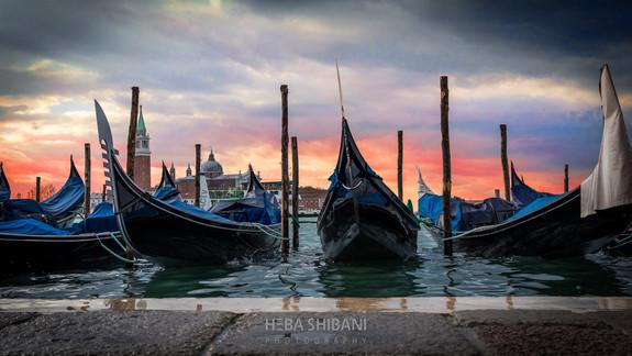 boats at sunset.jpg