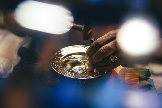 working hands.jpg