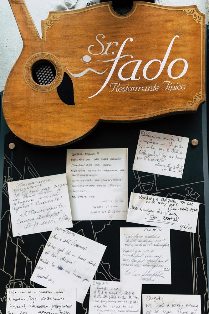 Fado1.jpg