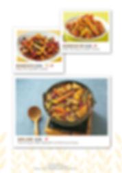 毫光menu1009_02-3 人氣創意.jpg