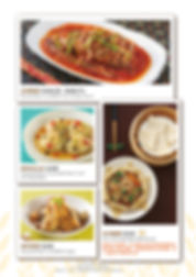 毫光menu1009_03-2 經典佳餚.jpg