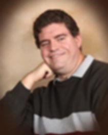 Chris-Hollaway-Author-Blademage-Saga