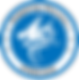NWP Logo.png