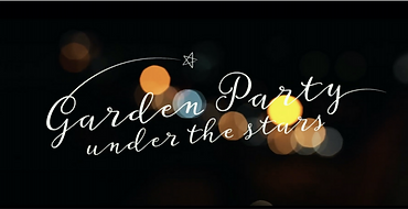 ガーデンパーティ.png