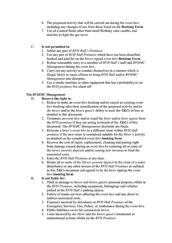 Terms and conditions April 2019-4.jpg