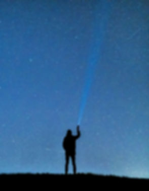 silhouette-of-man-under-blue-sky-during-nighttime-957917_edited.jpg