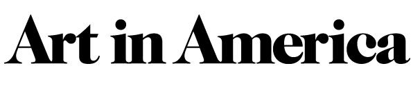 ArtinAmerica