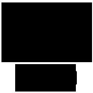 burning-man-logo.png