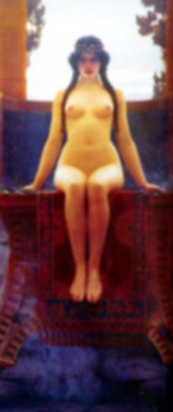 sacredly-sexual-priestess1.jpg