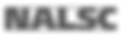 NALSC logo