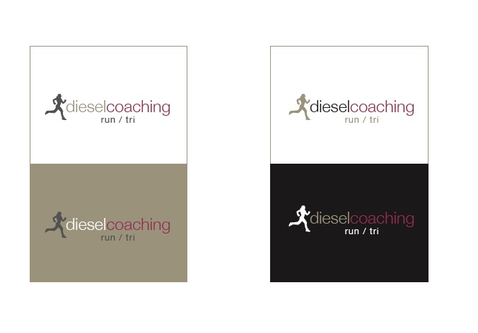 Physical Trainer + Coach