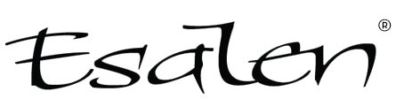 esalen-massage-bodywork-logo-for-web_1.j