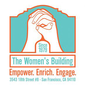 womens-building-logo-with-adress-300x300