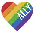 ally.png